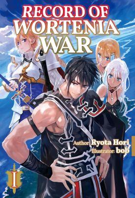 Record of Wortenia War