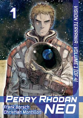 Perry Rhodan NEO, null